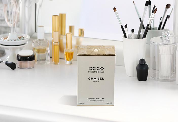 Kosmetik Falteinschlagverpackung