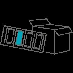 icon home logistik