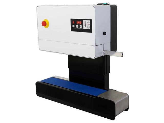 Belt sealer D545 AV