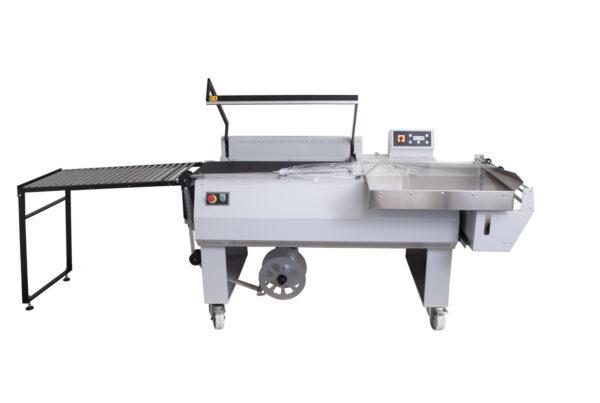 Winkelschweißgerät L800SA