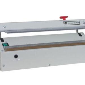 Folienschweißgerät Sealmaster Magneta