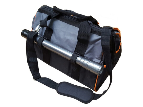 Handschrumpfgerät RIPACK Tasche