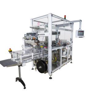 Falteinschlagmaschine ME TMX
